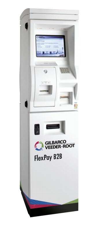 FLEXPAY B2B - NUEVO